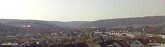 lohr-webcam-28-04-2021-09:30