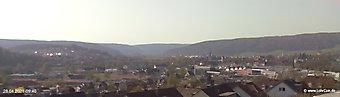 lohr-webcam-28-04-2021-09:40