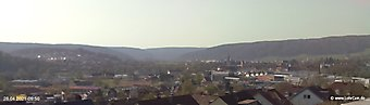 lohr-webcam-28-04-2021-09:50
