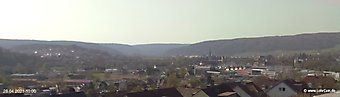 lohr-webcam-28-04-2021-10:00