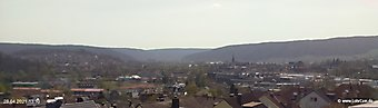 lohr-webcam-28-04-2021-13:10