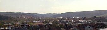 lohr-webcam-28-04-2021-14:00