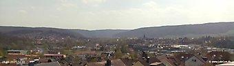 lohr-webcam-28-04-2021-14:20