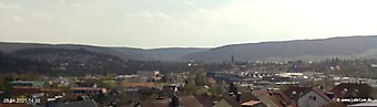 lohr-webcam-28-04-2021-14:30