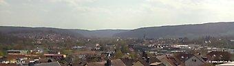 lohr-webcam-28-04-2021-14:40