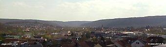 lohr-webcam-28-04-2021-14:50