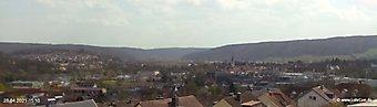 lohr-webcam-28-04-2021-15:10