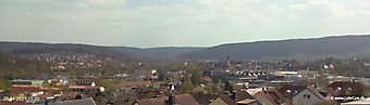 lohr-webcam-28-04-2021-15:20