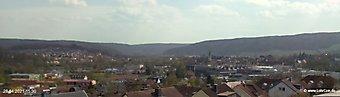lohr-webcam-28-04-2021-15:30