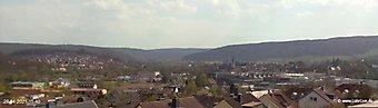 lohr-webcam-28-04-2021-15:40