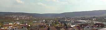lohr-webcam-28-04-2021-15:50