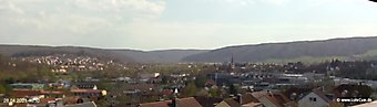 lohr-webcam-28-04-2021-16:10