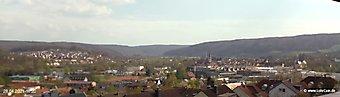 lohr-webcam-28-04-2021-16:20