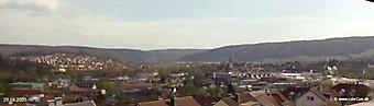 lohr-webcam-28-04-2021-16:30