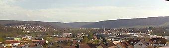lohr-webcam-28-04-2021-16:40