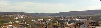lohr-webcam-28-04-2021-17:00