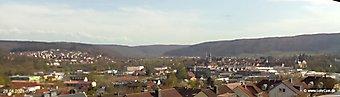 lohr-webcam-28-04-2021-17:10