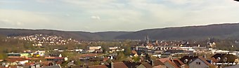 lohr-webcam-28-04-2021-17:40
