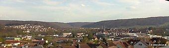 lohr-webcam-28-04-2021-17:50