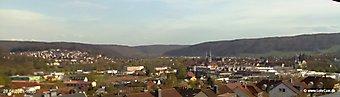 lohr-webcam-28-04-2021-18:10