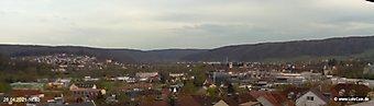 lohr-webcam-28-04-2021-18:40