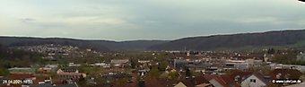 lohr-webcam-28-04-2021-18:50