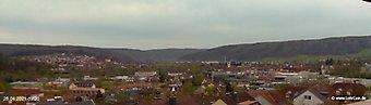 lohr-webcam-28-04-2021-19:30