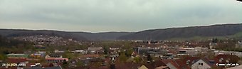 lohr-webcam-28-04-2021-19:40