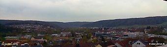 lohr-webcam-28-04-2021-20:10