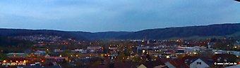 lohr-webcam-28-04-2021-20:40