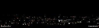 lohr-webcam-28-04-2021-23:10