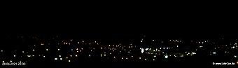 lohr-webcam-28-04-2021-23:30