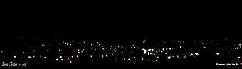 lohr-webcam-29-04-2021-01:00