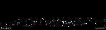 lohr-webcam-29-04-2021-02:10