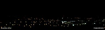 lohr-webcam-29-04-2021-02:20
