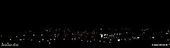 lohr-webcam-29-04-2021-03:30