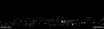 lohr-webcam-29-04-2021-03:40