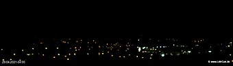 lohr-webcam-29-04-2021-04:00