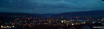 lohr-webcam-29-04-2021-05:41