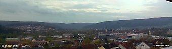 lohr-webcam-29-04-2021-06:50