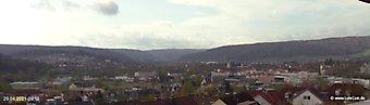 lohr-webcam-29-04-2021-09:10