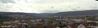 lohr-webcam-29-04-2021-09:40