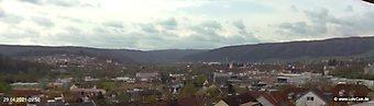 lohr-webcam-29-04-2021-09:50