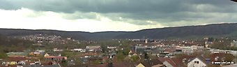 lohr-webcam-29-04-2021-11:20