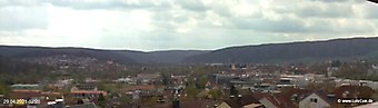 lohr-webcam-29-04-2021-12:20