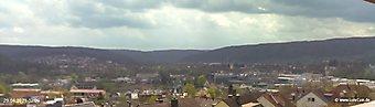 lohr-webcam-29-04-2021-12:30