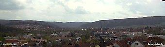 lohr-webcam-29-04-2021-13:00