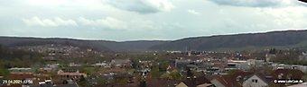 lohr-webcam-29-04-2021-13:50