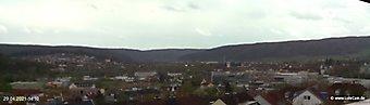 lohr-webcam-29-04-2021-14:10