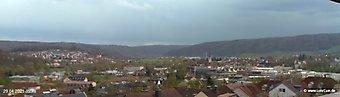 lohr-webcam-29-04-2021-15:40